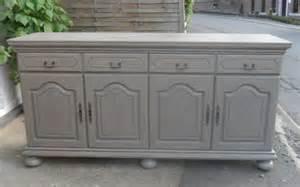 meubles ceruse blanc meuble tv bois ceruse blanc artzein