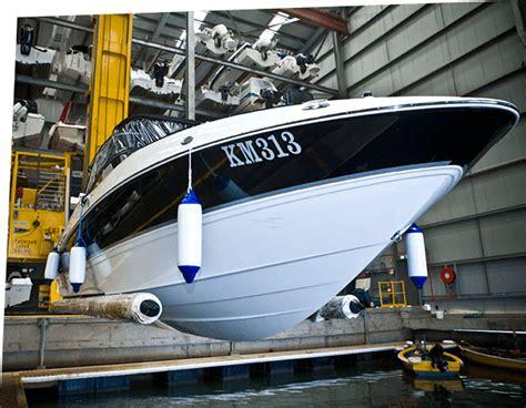 dry boat storage melbourne dry stack storage dry indoor boat storage