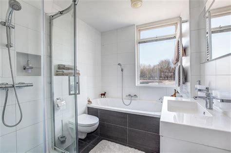badkamer verbouwen zwijndrecht badkamer arie s maatwerk