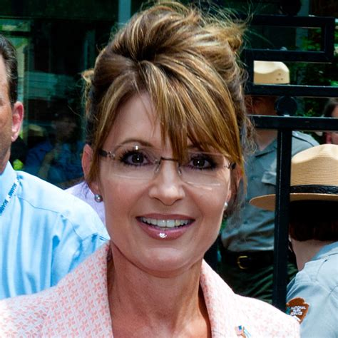 Mag Gets Its Own Reality Show by Palin S Hair Salon Gets Its Own Reality Show
