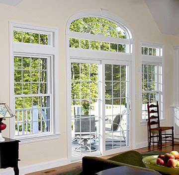 patio doors with windows that open open yourself to summers with styled upvc patio