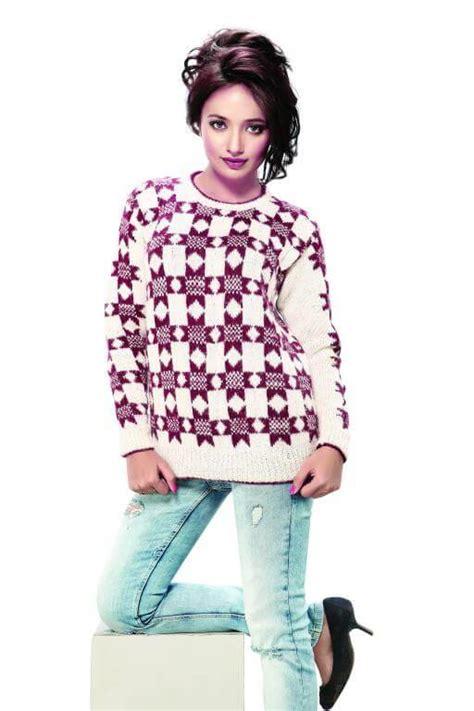 pattern kholne ka tarika cardigan ki bunai gray cardigan sweater