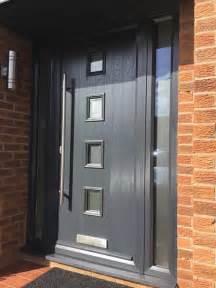 Contemporary Black Front Doors Best 25 Modern Front Door Ideas On Modern Door Modern Entry Door And Modern Door