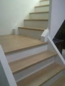 Laminate Flooring For Stairs 25 Best Ideas About Laminate Stairs On Carpet Runners For Hallways Stair Runners