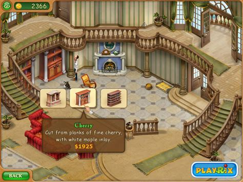 Gardenscapes Garden 6 Gardenscapes Mansion Makeover Macgamestore