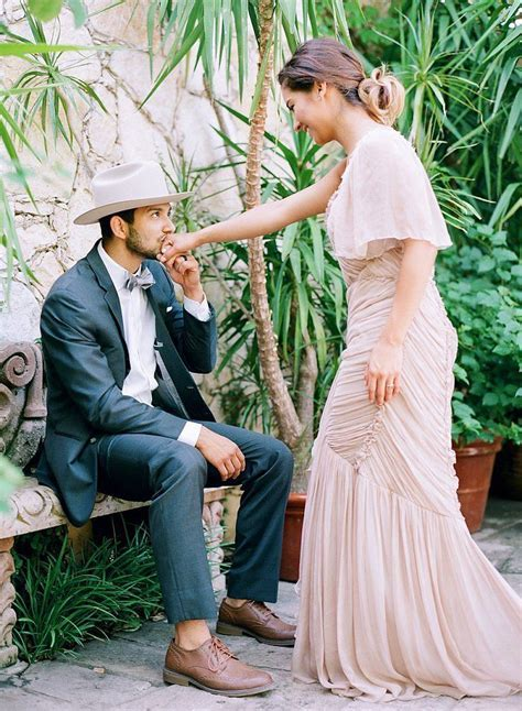 17 Best images about Romantic Spanish Mexican Wedding on