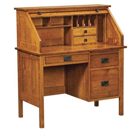 cheap roll top desk harvard roll top desk wayfair