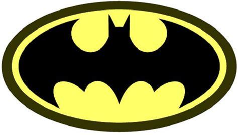 printable batman stickers free printable batman logo printable quotes pinterest