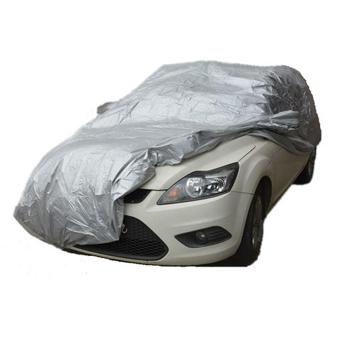 Protection Cover For Car Suv Size S Use Indoor car covers size s m l xl suv l xl waterproof car