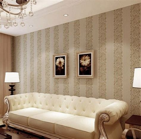 Best 25  Wallpaper for walls ideas on Pinterest