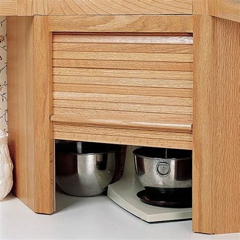 tambour kitchen cabinet doors tambour kitchen cabinet doors bar cabinet