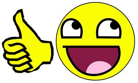 imagenes thumb up good job images clipart best