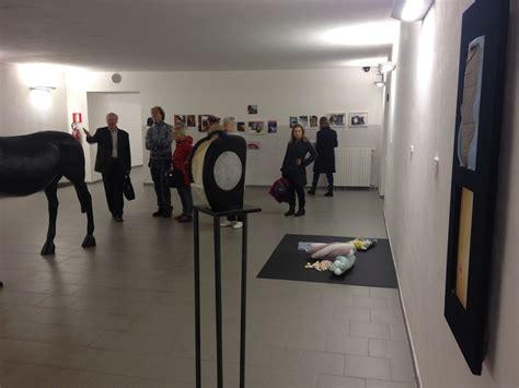 accademia arti bologna test ingresso bg3 biennale giovani accademia di arti di bologna