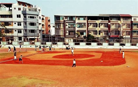 how to build a baseball field in your backyard building a baseball infield murray cook s field