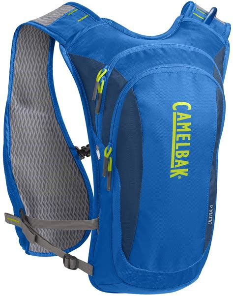 4 l hydration pack camelbak ultra 4 hydration pack 2l ventum one ult