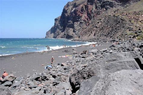 gran canaria turisti per caso playa ingles la gomera viaggi vacanze e turismo