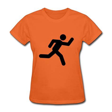 Kaos Clothing Tshirt Branded Jok 13 brand new sleeve teeshirt s running custom tshirts for in t shirts from s