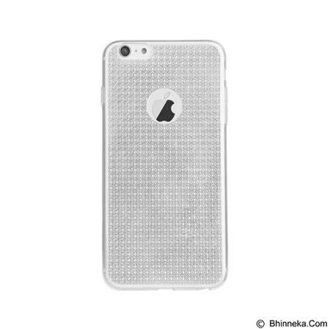 Baseus Iphone 6s Plus Blink Pink jual baseus bling for apple iphone 6 6s plus