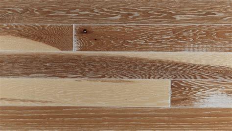 mercier hickory cape cod hardwood flooring 3 1 4 quot x 9 72