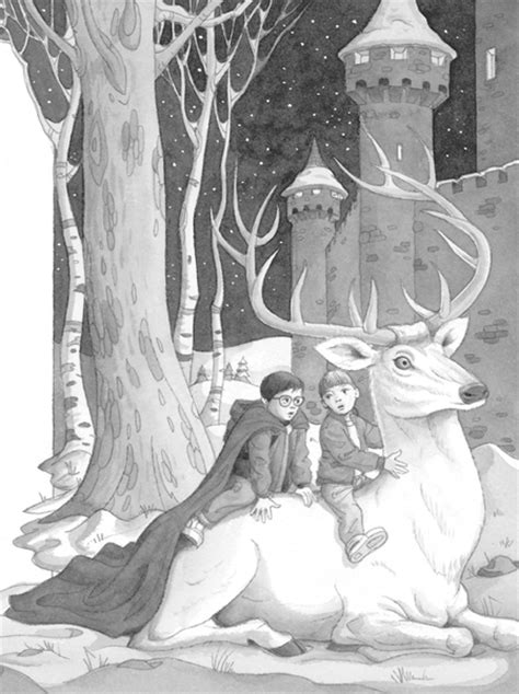 christmas in camelot magic tree house pictures to pin on