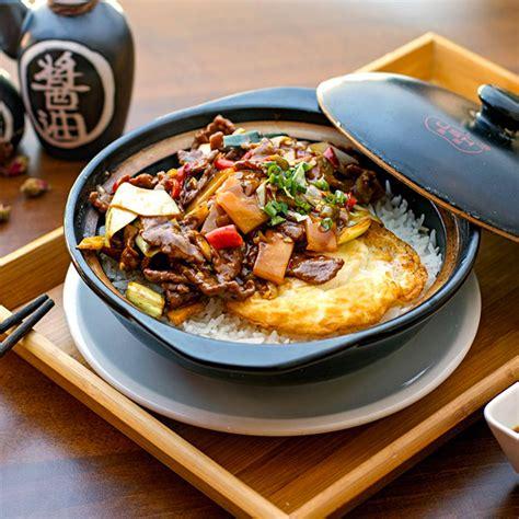 cucina cinese la new wave della cucina cinese a amica