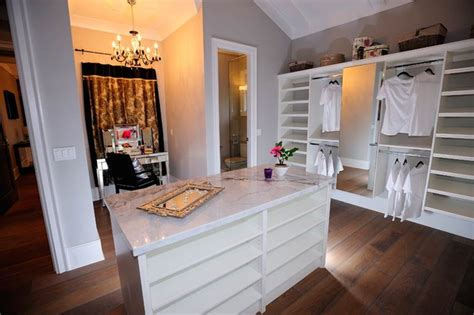 master bedrooms masters and walk in closet on pinterest walk in closet in master bedroom
