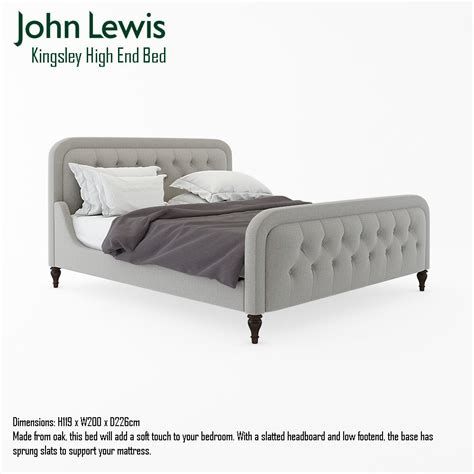 high end futon beds high end beds stupendous high end beds 135 aurelia high