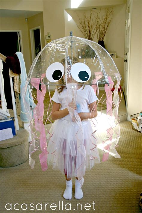 cute  modest halloween costume ideas  girls diy