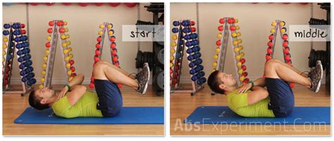 9 unpopular ab exercises that don t cause lower back page 9 airplus