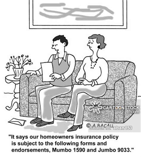 homeowners cartoons and comics funny pictures from