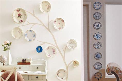 wholesale home decor suppliers australia decorative wall plates wholesale home decor suppliers