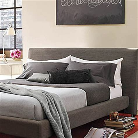 fitted comforter for platform bed pinterest the world s catalog of ideas