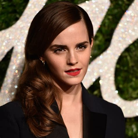 Home Design Game Hacks by Emma Watson Archives