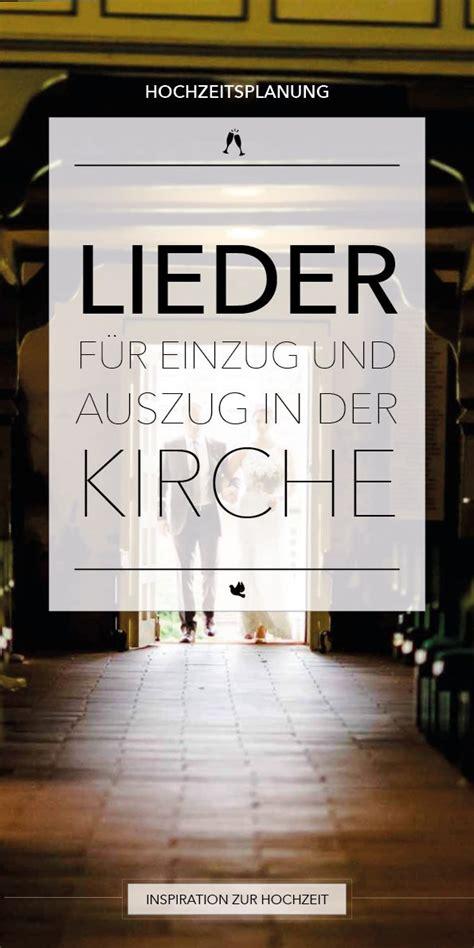 Hochzeit Lieder Kirche by Die Besten 25 Hochzeit Kirche Ideen Auf