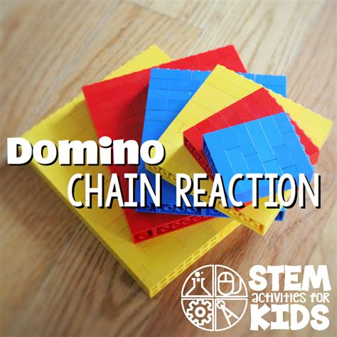 chain reaction we try the new domino s handmade pan pizza chain reaction domino s big 100 images dominoes more