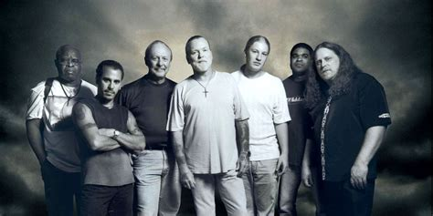 The Allman Brothers Band to retire from touring