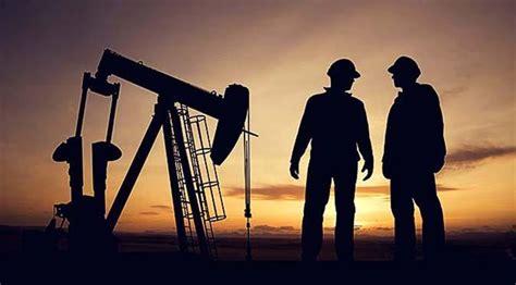 Minyak Dunia berita harga minyak dunia makin merosot seharusnya