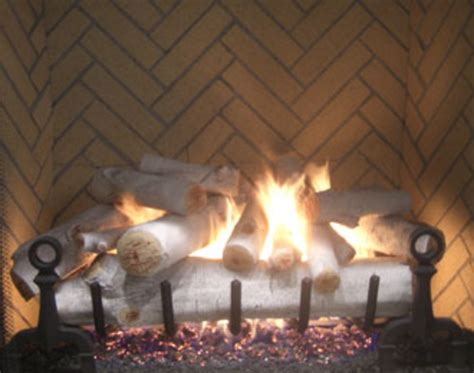 How To Clean Gas Fireplace Logs by How To Clean Gas Fireplace Logs 28 Images Gas Log