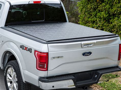 roll up bed cover gator roll up tonneau cover videos reviews