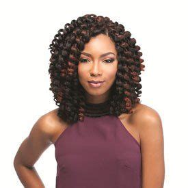 pre curl marley hair sensationnel jamaican bounce similar to pre curled marley