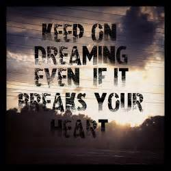 cute country song lyrics quotes quotesgram