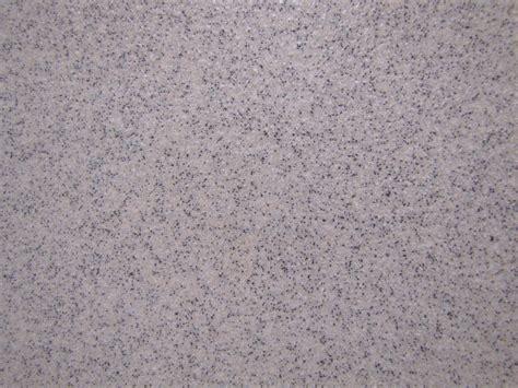 decorative quartz decorative quartz flooring by michigan specialty coatings