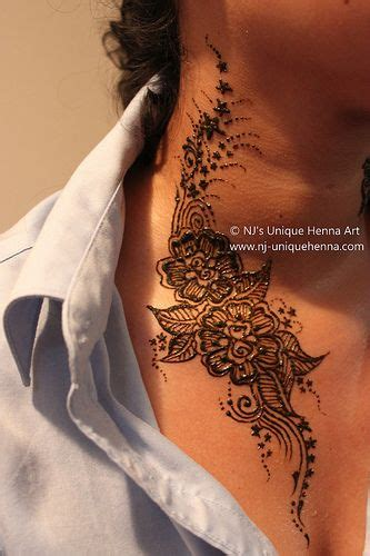 henna tattoo union nj 25 best ideas about henna on henna