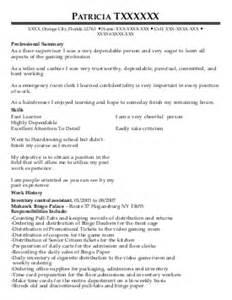 Fargo Teller Sle Resume by Lead Teller Resume Exle Fargo Naples Florida