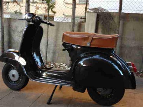 Braun B Triumph 2852 by Sch 246 Ne Vespa 150 Baujahr 1964 Top Bestes Angebot Roller
