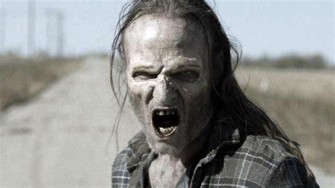 neve cbell fear the walking dead fear the walking dead season 4 preview etcanada