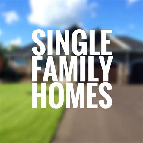 house insurance victoria compare single family home for sale 28 images single family homes for sale in homer glen