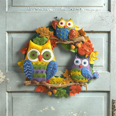owl home decor owl home decor interior design