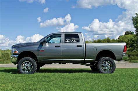 1998 Wheels Editions 2 Sideout Blue Car On Card 2014 dodge ram 1500 lifted 2014 dodge ram lifted free