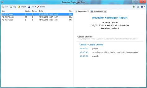 free download keylogger full version for mac revealer keylogger download